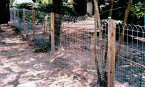 decorative wire garden fence. New Ideas Decorative Fencing For Yard With Wire Garden Fence Old  Fashioned Ornamental Decorative Wire Garden Fence E