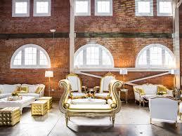 Event Furniture Rental Weddings Corporate Events