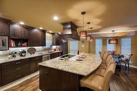 innovative kitchen backsplash with dark cabinets simple home design ideas with 52 dark kitchens with dark