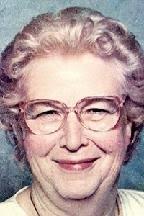 Myrtle Richards Obituary - Canal Fulton, Ohio | Legacy.com