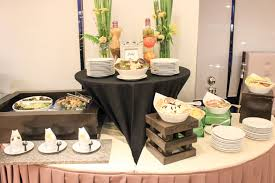 Ultimate Guide 14 Best Buffet Restaurants In Cebu Sugboph