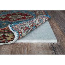 full size of popular felt rug pads for hardwood floors justplush supreme inch thick cushioned pad