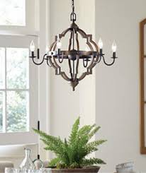 Household lighting fixtures Recessed Chandeliers Chronusimagingcom Lighting The Home Depot