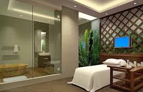 Elegant U0026 Beautiful Modern Spa Design Ideas Best Decoration For Spa Interior Design Ideas