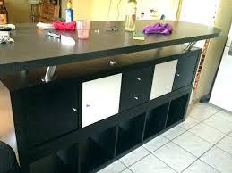 Table Haute Ikea Elegant Chaise Dimensions Table Cuisine Best ...