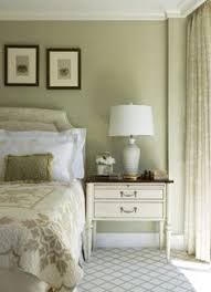 green bedroom furniture. Walls In Sage Green Create A Soothing Backdrop The Master Suite Bedroom Furniture