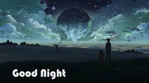 good night images hd wallpapers pics photos loop21 the