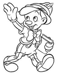 Small Picture 112 best Pinocchio images on Pinterest Pinocchio Draw and