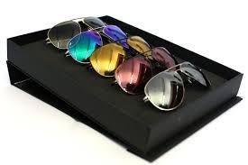 Porsche Design Sunglasses P 8508 Aviator Sunglasses P8508 Cinemas 93