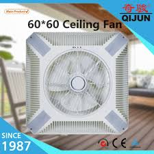 fan box. 600*600mm ceiling box fan with led mounted exhaust - buy fan,ceiling product on