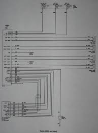 2000 saturn s series wiring diagram electrical work wiring diagram \u2022 1997 saturn sl2 wiring diagram saturn s series wiring diagrams product wiring diagrams u2022 rh genesisventures us 2001 saturn sl2 wiring