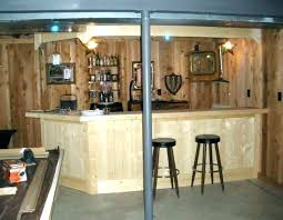 cool basement bars. Perfect Cool Basement Bar Ideas Cool Bars Small In Sports  Full Size Throughout Cool Basement Bars