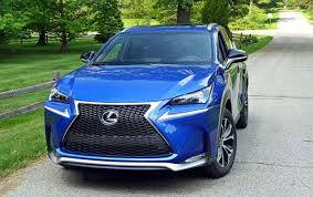 2018 lexus nx 300 f sport. simple lexus like the 2017 year model this newgen 2018 lexus nx will offer 3 different  trim levels u2013 turbo turbo f sport and to lexus nx 300 f sport 2