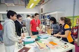 Texas A&M University at Qatar | Home