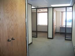 storage with office space. LARGE OFFICE SPACE FOR RENT \u2013 893 SQ FT Storage With Office Space