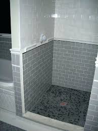cost to retile bathroom cost to tile a shower bathroom cost to retile small bathroom floor