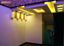 cove ceiling lighting. Inspirational How To Build Cove Lighting With Awesome  Or Playful Ceiling . R
