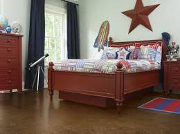 cork flooring bedroom. Unique Flooring Cork Flooring Works Very Well In Bedrooms As It Is Soft Under Foot And  Scratch Inside Flooring Bedroom P
