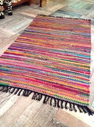 rag rug loom woven rag rugs for home design ideas woven rag rug loom rag rag rug