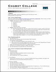Resume Template Ms Word 2010 New Resume Templates Microsoft Resume