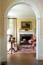 Living Room Entrance Designs Home Inspiration Ideas A Search Results A Interior Design Styles