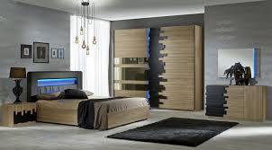 Schlafzimmer Set Mozart In Buche Optik Kaufen Bei Kapa Möbel