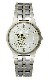kj hearts skeleton watches and wearing men s watches disney when my husband told me that he wanted a disney watch for his birthday i thought