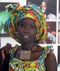 cherche femme francaise au tchad