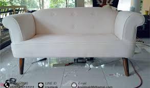 deko furniture. Download By Size:Handphone Deko Furniture N