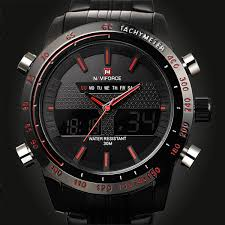 best sporty luxury watches best watchess 2017 sports watches for men best collection 2017