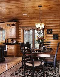 best 25 modern cabin decor ideas