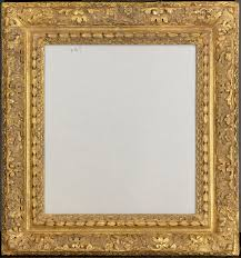 frame from louis style courtesy the j paul getty museum los