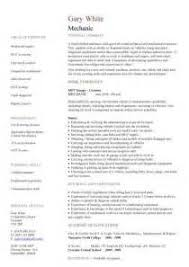 Resume For Graduate School How to write academic curriculum vitae