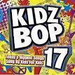 One Time by Kidz Bop Kids