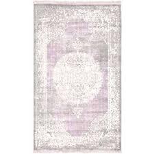 lavender rug ruger 9mm