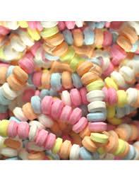 תוצאת תמונה עבור תמונות של סוכריות