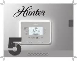 hunter thermostat 44110 wiring diagram images energy star 44110 hunter thermostat 44110 wiring diagram images energy star 44110 wiring diagram get image about energy star 44110 wiring diagram get image about