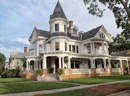 small victorian house plans ideas