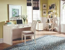home office desk vintage design. Winsome White Home Office Desk Design Plan Home Office Desk Vintage Design I