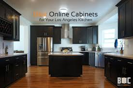best cabinets los angeles rta kitchen cabinets