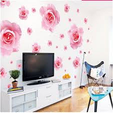 Small Picture Home Wall Design Wallpaper Luxury Wallpaper For Living Room
