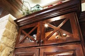 texas home design and home decorating idea center details extras