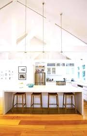 pendant lights for high vaulted ceilings hanging pendant lights on vaulted ceiling pendant lights for vaulted