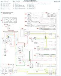 peugeot 307 wiring diagram explore wiring diagram on the net • peugeot 307 diesel wiring diagram dogboi info peugeot 307 radio wiring diagram peugeot 307 stereo wiring