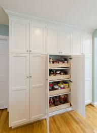 Dove White Kitchen Cabinets Richmond Va Kitchen Remodel With Apron Sink And Custom Elmwood