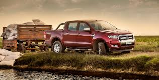 2018 ford ranger price.  price full size of uncategorized2018 ford ranger price and information united  cars  with 2018 ford ranger price