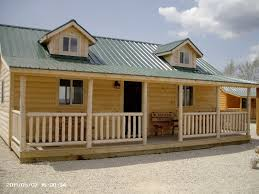 tiny house rent to own. Wildcat Barns Rent To Own Portable Amish Log Cabins Tiny House R