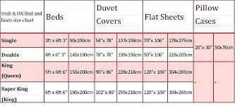 queen duvet sizes king size blanket measurements sizes in cm unique queen duvet cover dimensions inspirations