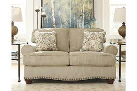 Alma Bay Loveseat