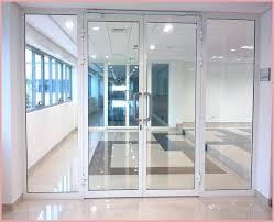 New Office Design Office Photo New Office Design Glass Door Office